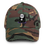 "Thumbnail: ""No Face"" Inspired Dad Hat"