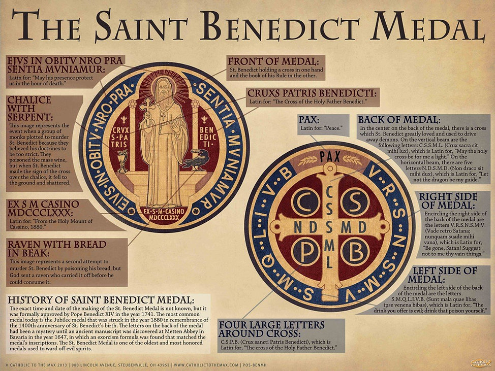 benedictine_medal.jpg