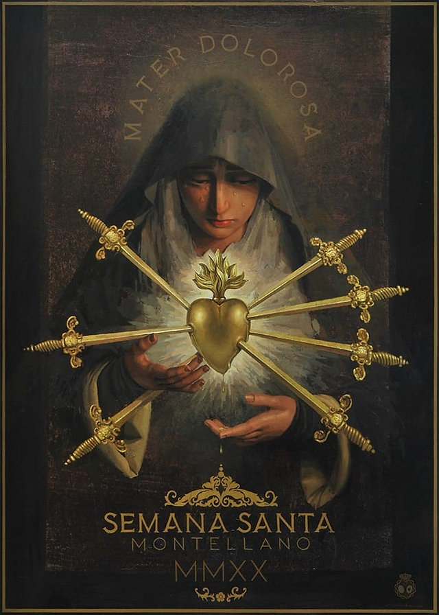 Our Lady of Sorrows.jpg
