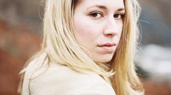 Rachel Earle