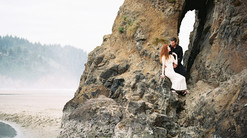 Proposal Rock