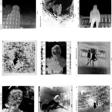 negatives.jpg