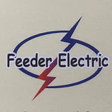 Feeder Electric