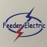 Feeder Electric