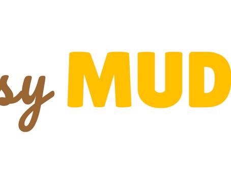 Daisy Mud Pie - From The Beginning