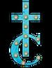 Taryn Cross Logo