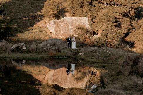 Wedding-2503.jpg