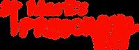 SMLC Preschool Logo