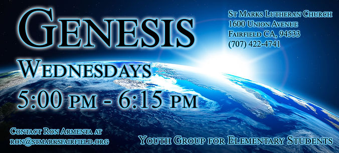 Genesis 3.jpg