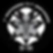 10-33 Logo