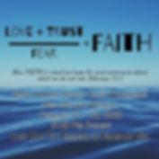 love trust Faith HS Flyer.jpg