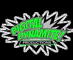 DDP Logo