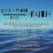 love trust Faith Flyer.jpg