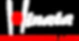 Hinata Logo