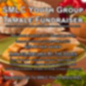 Tamale Fundraiser Web Ad.jpg