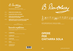 bb01 cover
