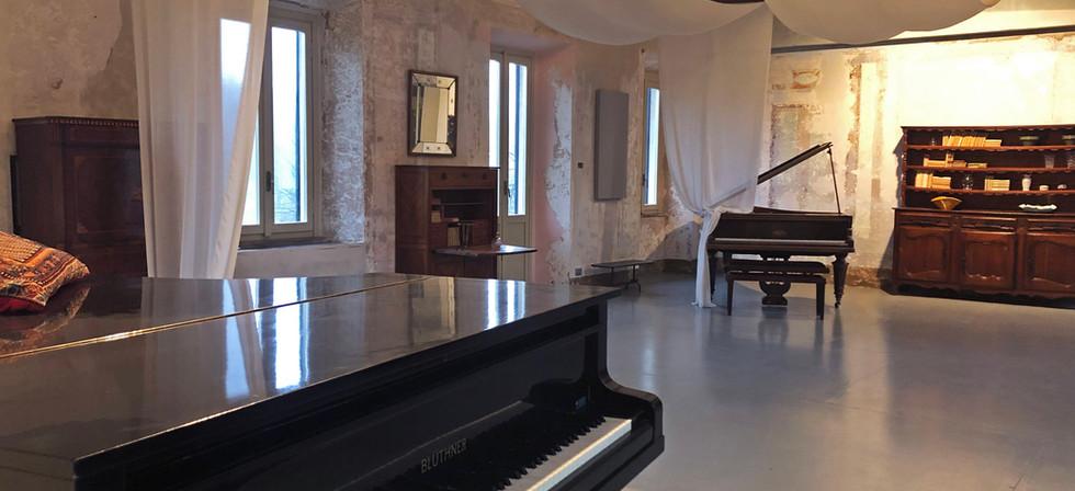 Salone Chopin 3.jpg