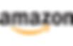 Amazon-logo-tag.png