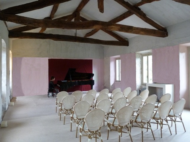 18-Salone-Chopin.jpg