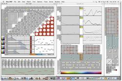 max-msp-screenshot
