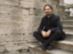 Gabriele Zanetti musicista