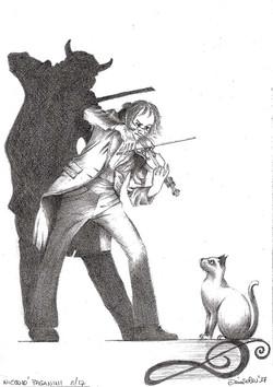 Paganini_0,5x