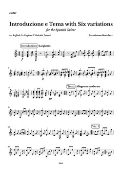 Intro and 6 Variations-1