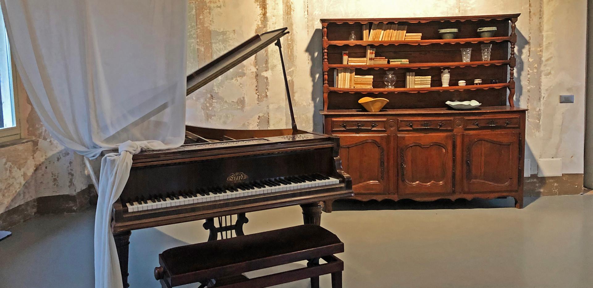 Salone Chopin 4.jpg
