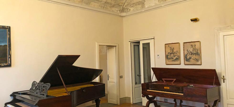 Aula Beethoven 1.jpg