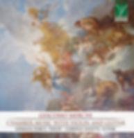 Merchi front cover.jpg