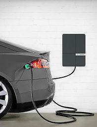 Anserson A2 EV charger.jpg