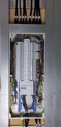 3 Phase Board inside - resized.jpg