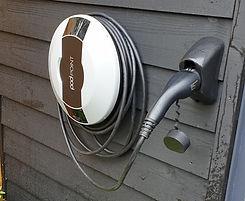 EV Charge Point Installation.jpg