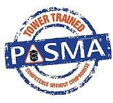 PASMA.jpg