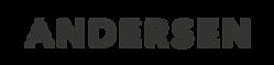 ANDERSEN LOGO_logo - Copy.png