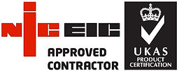 NICEIC - Approved Contractor.jpg