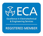 ECA-Registered Member - Resized.jpg