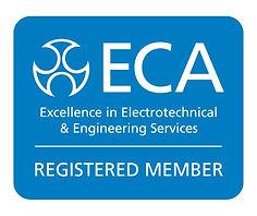 ECA-Registered Member - Resized.jpg