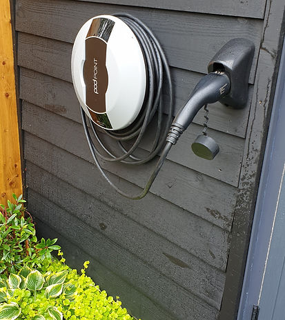 Electric Vehicle Charge Point.jpg