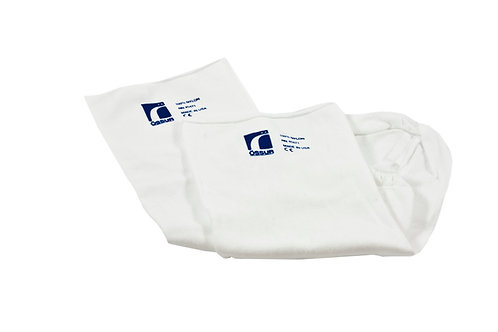 """Iceross Sock 2 Ply 32 cm (12 5/8"""")"""