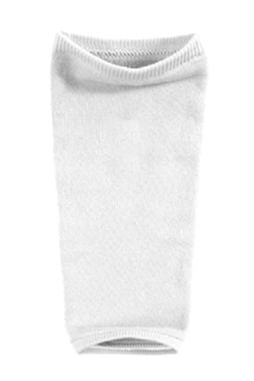 Iceross Seal-In sock