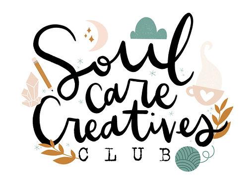 Soul Care Creatives Club Logo.jpg