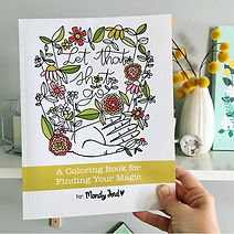 new coloring book image.jpg