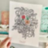 floral coloring page.jpg