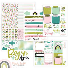Begin Again Etsy 1.jpg