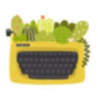 succulent typewriter no logo.jpg