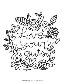 Love Your Guts Coloring Page.jpg