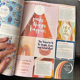 origin magazine feature.jpeg