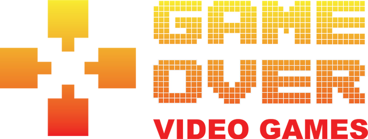 Logo Colored