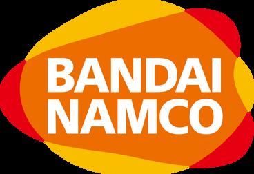Bandai Namco 2017 Annual Report